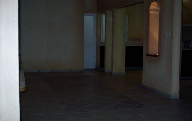 Foto de casa en venta en  , burgos bugambilias, temixco, morelos, 1073515 No. 08