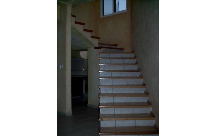 Foto de casa en venta en  , burgos bugambilias, temixco, morelos, 1073515 No. 09