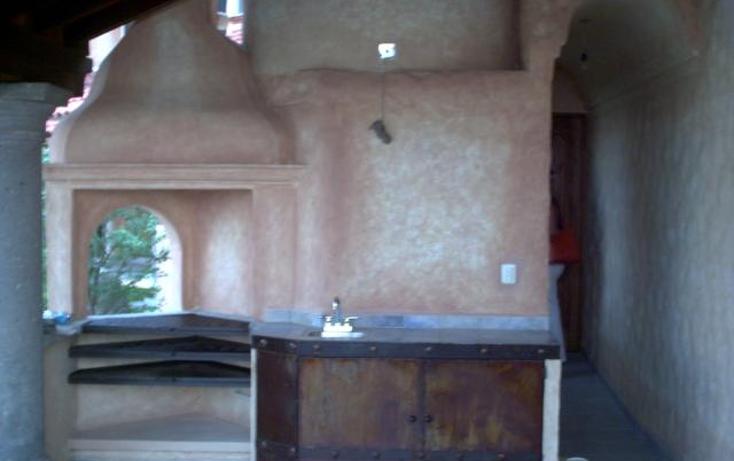 Foto de casa en venta en  , burgos bugambilias, temixco, morelos, 1073515 No. 11
