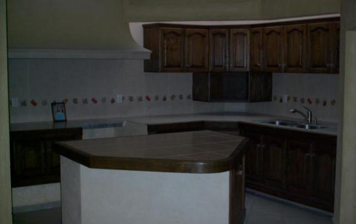 Foto de casa en venta en  , burgos bugambilias, temixco, morelos, 1073515 No. 12
