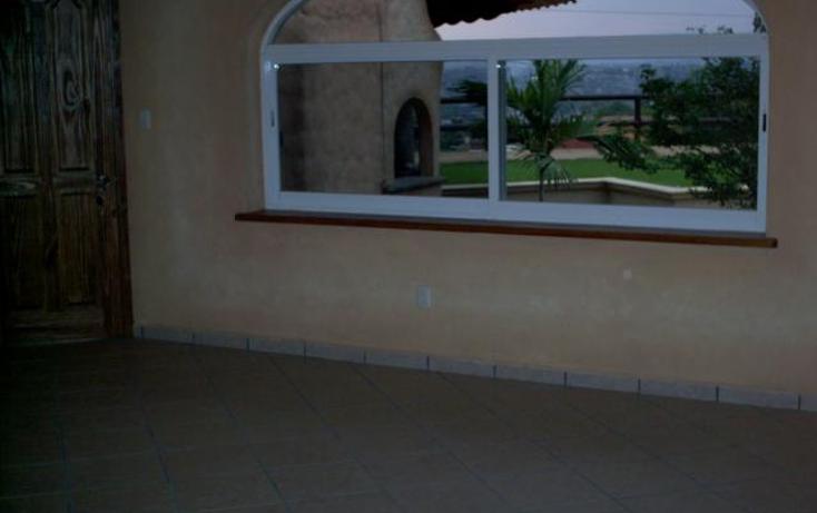 Foto de casa en venta en  , burgos bugambilias, temixco, morelos, 1073515 No. 15