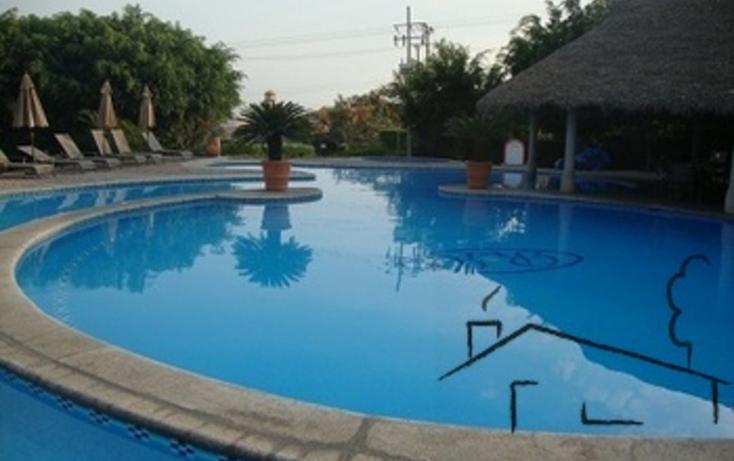 Foto de casa en venta en  , burgos bugambilias, temixco, morelos, 1076169 No. 07