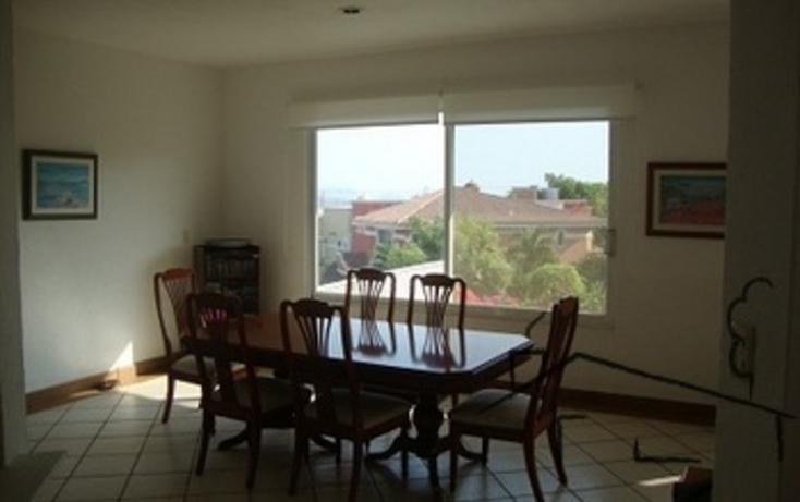 Foto de casa en venta en  , burgos bugambilias, temixco, morelos, 1076169 No. 10