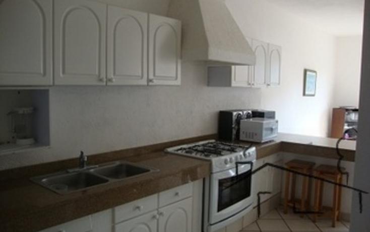 Foto de casa en venta en  , burgos bugambilias, temixco, morelos, 1076169 No. 11
