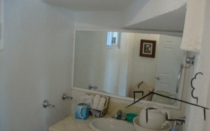 Foto de casa en venta en  , burgos bugambilias, temixco, morelos, 1076169 No. 13