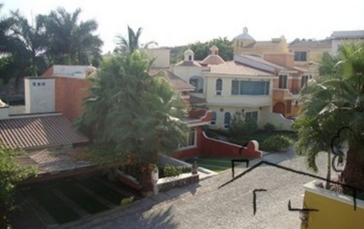 Foto de casa en venta en  , burgos bugambilias, temixco, morelos, 1076169 No. 20