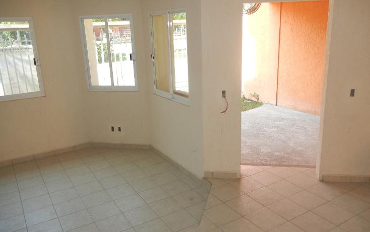 Foto de casa en venta en  , burgos bugambilias, temixco, morelos, 1080177 No. 02