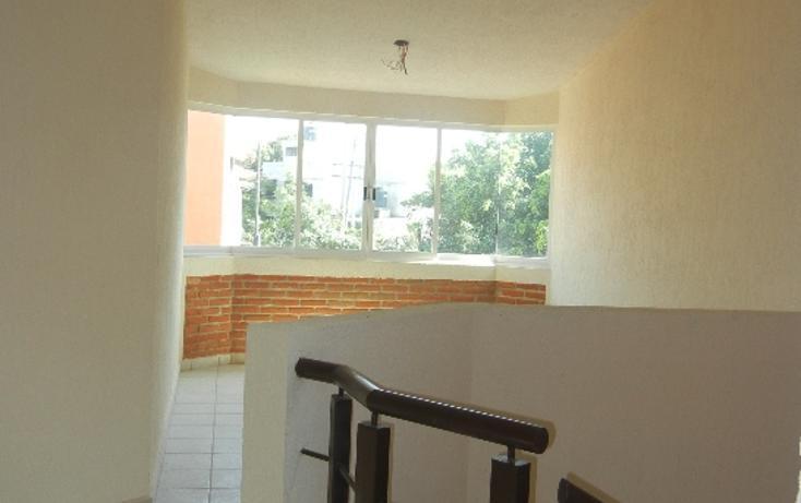 Foto de casa en condominio en venta en, burgos bugambilias, temixco, morelos, 1080177 no 06