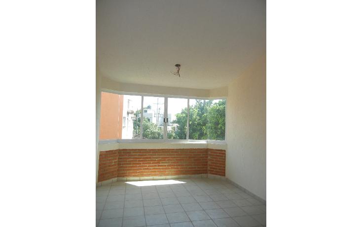 Foto de casa en venta en  , burgos bugambilias, temixco, morelos, 1080177 No. 07