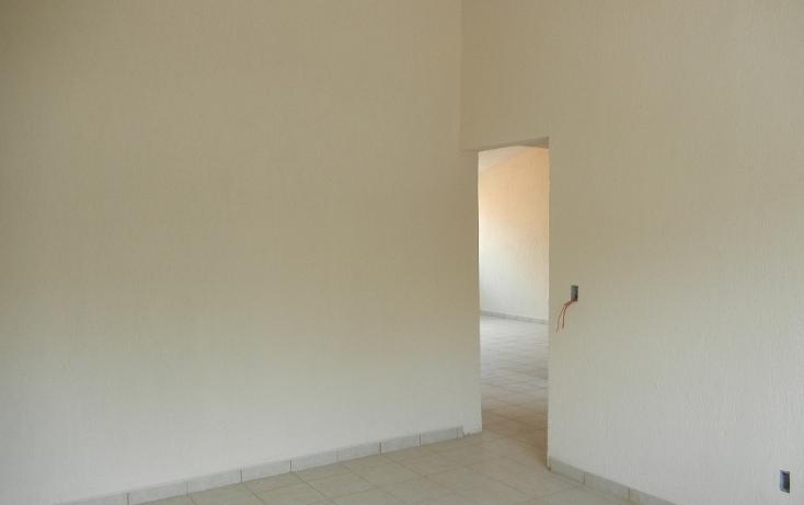 Foto de casa en condominio en venta en, burgos bugambilias, temixco, morelos, 1080177 no 11