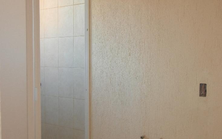 Foto de casa en condominio en venta en, burgos bugambilias, temixco, morelos, 1080177 no 12