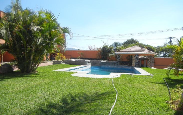 Foto de casa en venta en  , burgos bugambilias, temixco, morelos, 1080189 No. 01