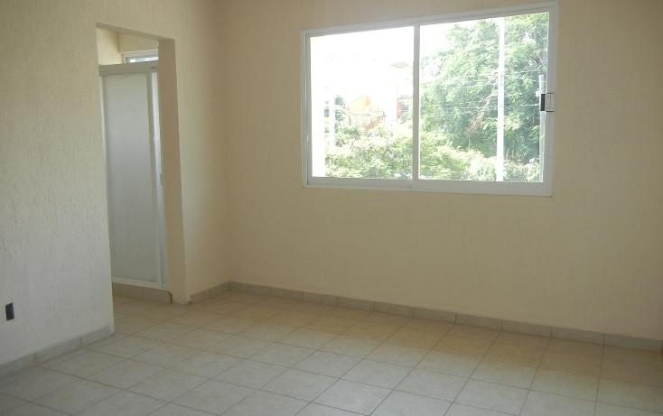 Foto de casa en venta en  , burgos bugambilias, temixco, morelos, 1080189 No. 12