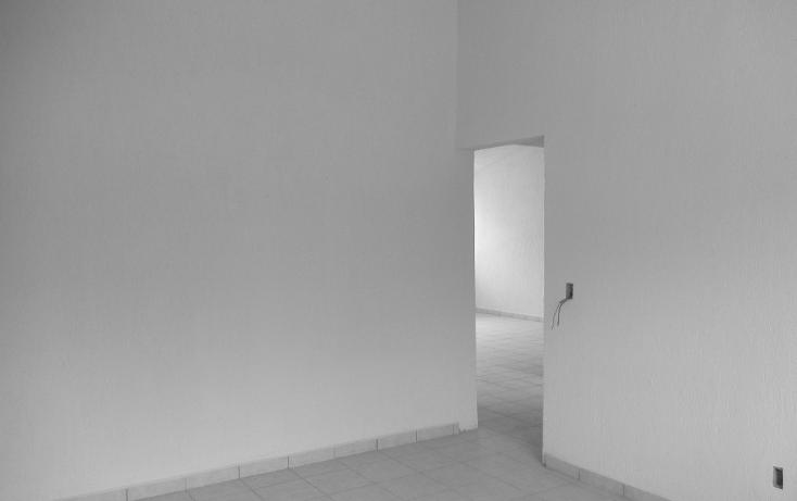 Foto de casa en venta en  , burgos bugambilias, temixco, morelos, 1080189 No. 13