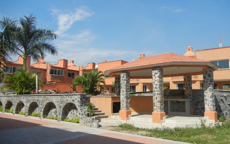 Foto de casa en venta en  , burgos bugambilias, temixco, morelos, 1080189 No. 16