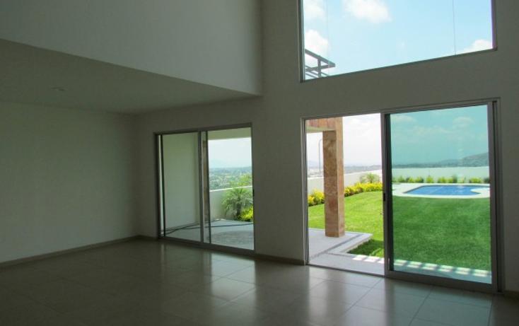 Foto de casa en venta en  , burgos bugambilias, temixco, morelos, 1085065 No. 07