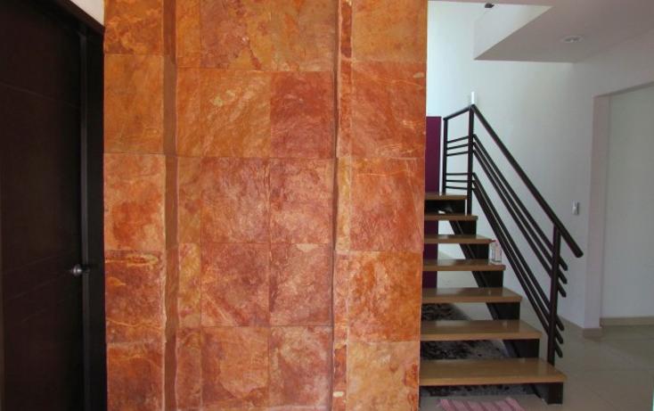 Foto de casa en venta en  , burgos bugambilias, temixco, morelos, 1085065 No. 09