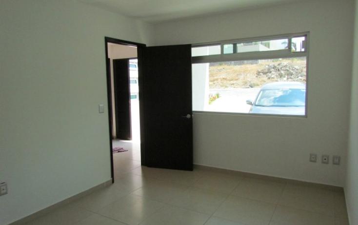 Foto de casa en venta en  , burgos bugambilias, temixco, morelos, 1085065 No. 12