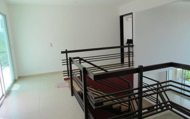 Foto de casa en venta en  , burgos bugambilias, temixco, morelos, 1085065 No. 15