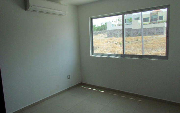 Foto de casa en venta en  , burgos bugambilias, temixco, morelos, 1085065 No. 16