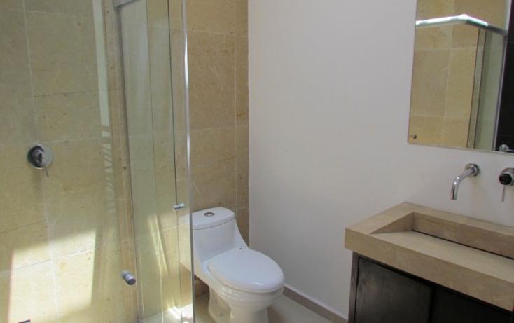 Foto de casa en venta en  , burgos bugambilias, temixco, morelos, 1085065 No. 17