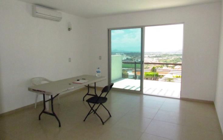 Foto de casa en venta en  , burgos bugambilias, temixco, morelos, 1085065 No. 18