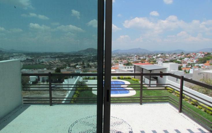 Foto de casa en venta en  , burgos bugambilias, temixco, morelos, 1085065 No. 19