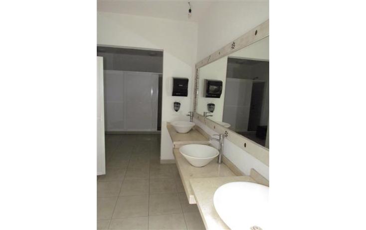 Foto de casa en venta en  , burgos bugambilias, temixco, morelos, 1085065 No. 27