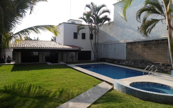 Foto de casa en venta en  , burgos bugambilias, temixco, morelos, 1086409 No. 01