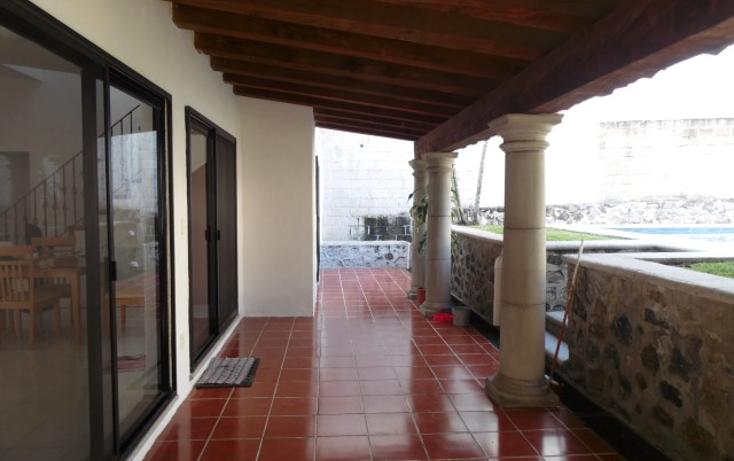 Foto de casa en venta en  , burgos bugambilias, temixco, morelos, 1086409 No. 03