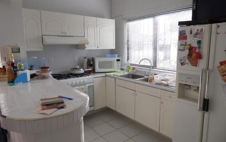 Foto de casa en venta en  , burgos bugambilias, temixco, morelos, 1086409 No. 06
