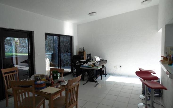 Foto de casa en venta en  , burgos bugambilias, temixco, morelos, 1086409 No. 07