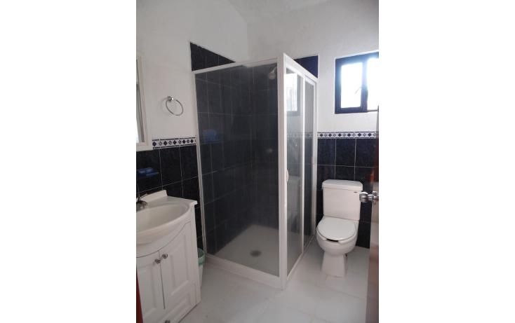 Foto de casa en venta en  , burgos bugambilias, temixco, morelos, 1086409 No. 08