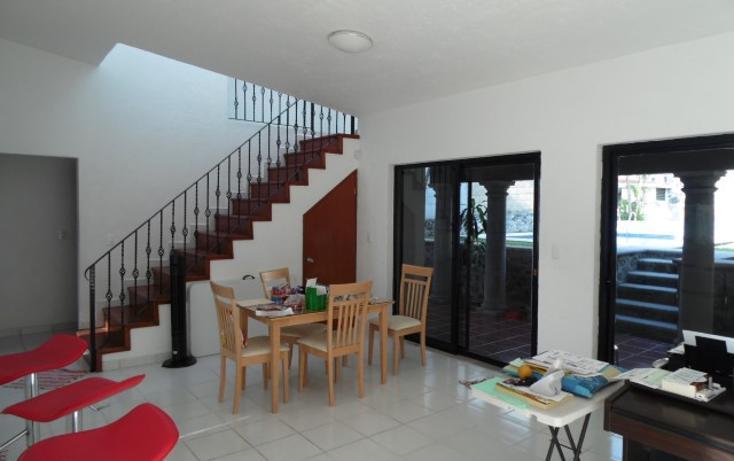 Foto de casa en venta en  , burgos bugambilias, temixco, morelos, 1086409 No. 09