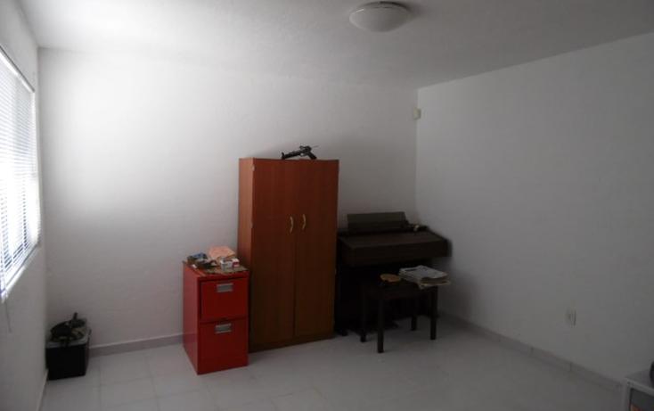 Foto de casa en venta en  , burgos bugambilias, temixco, morelos, 1086409 No. 10