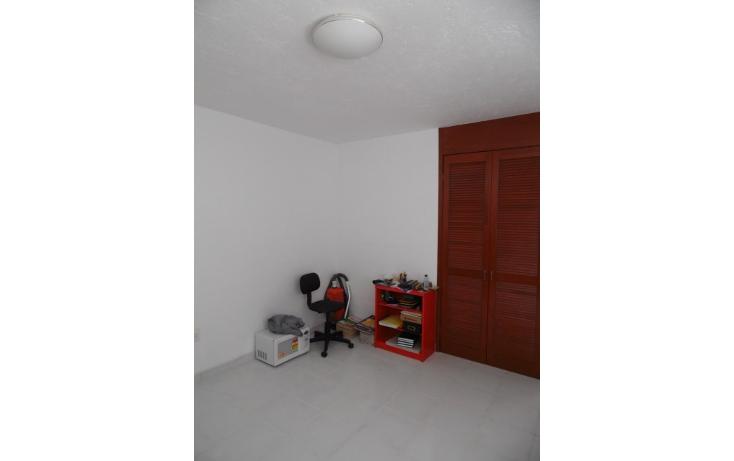 Foto de casa en venta en  , burgos bugambilias, temixco, morelos, 1086409 No. 11
