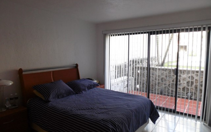 Foto de casa en venta en  , burgos bugambilias, temixco, morelos, 1086409 No. 12