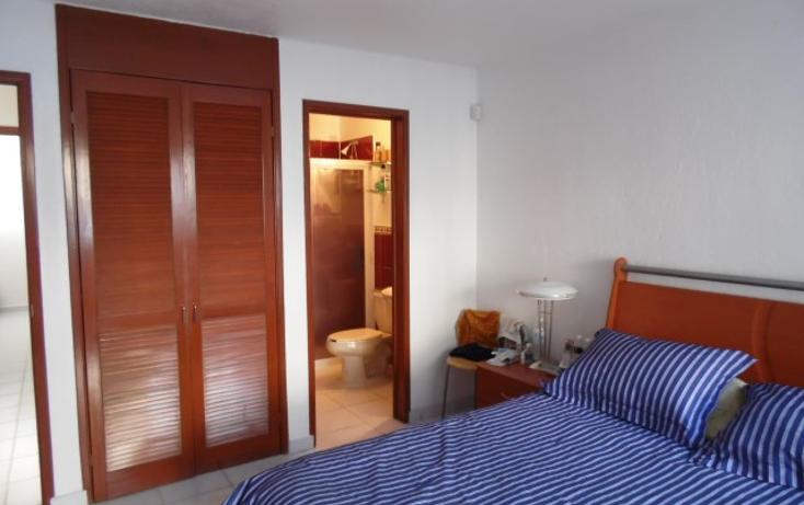 Foto de casa en venta en  , burgos bugambilias, temixco, morelos, 1086409 No. 13