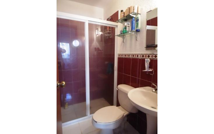 Foto de casa en venta en  , burgos bugambilias, temixco, morelos, 1086409 No. 14