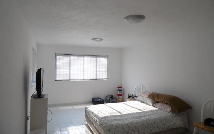 Foto de casa en venta en  , burgos bugambilias, temixco, morelos, 1086409 No. 15
