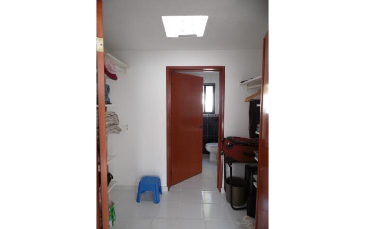 Foto de casa en venta en  , burgos bugambilias, temixco, morelos, 1086409 No. 16