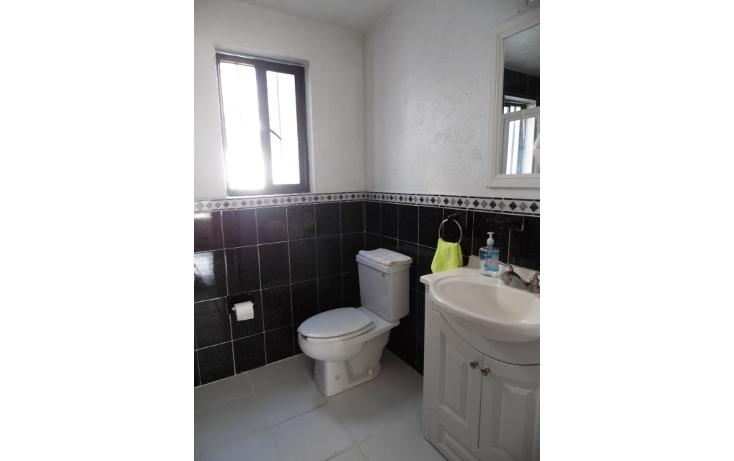 Foto de casa en venta en  , burgos bugambilias, temixco, morelos, 1086409 No. 17