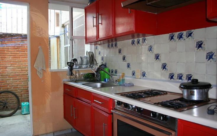 Foto de casa en condominio en venta en  , burgos bugambilias, temixco, morelos, 1087153 No. 04