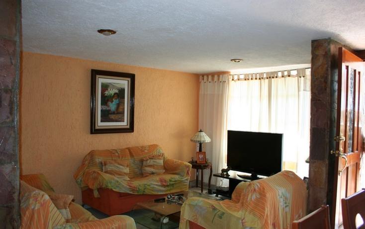Foto de casa en condominio en venta en  , burgos bugambilias, temixco, morelos, 1087153 No. 05