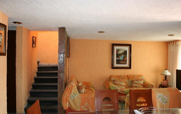 Foto de casa en condominio en venta en  , burgos bugambilias, temixco, morelos, 1087153 No. 06