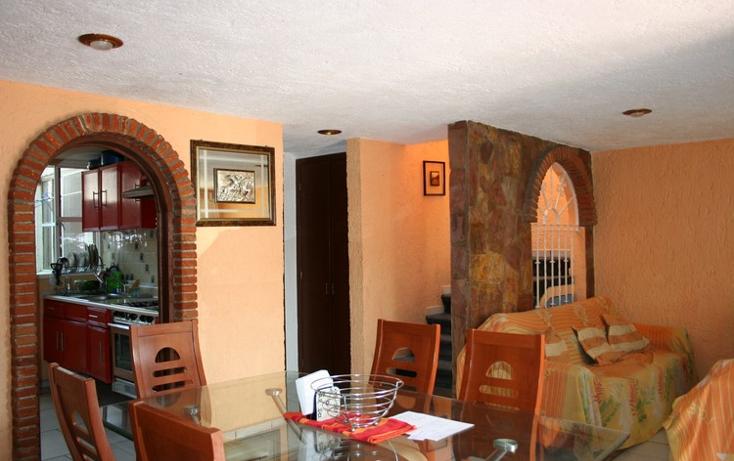 Foto de casa en condominio en venta en  , burgos bugambilias, temixco, morelos, 1087153 No. 07