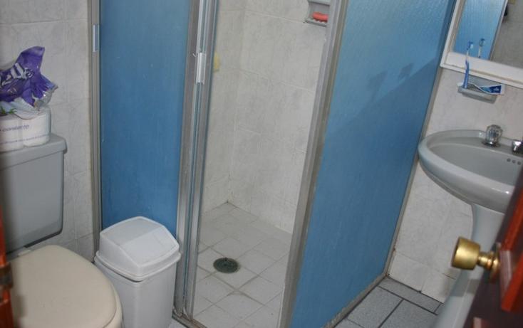 Foto de casa en condominio en venta en  , burgos bugambilias, temixco, morelos, 1087153 No. 09