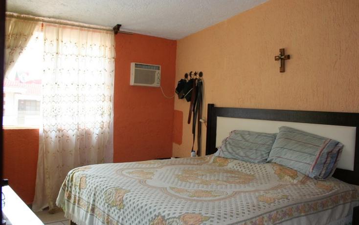 Foto de casa en condominio en venta en  , burgos bugambilias, temixco, morelos, 1087153 No. 10