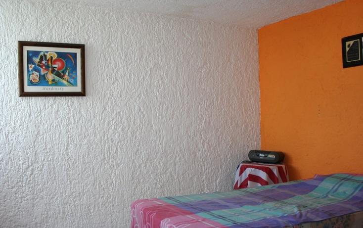 Foto de casa en condominio en venta en  , burgos bugambilias, temixco, morelos, 1087153 No. 12