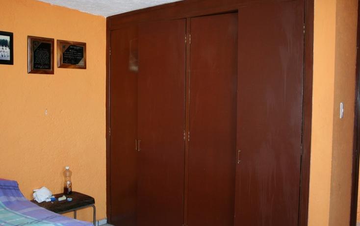 Foto de casa en condominio en venta en  , burgos bugambilias, temixco, morelos, 1087153 No. 13
